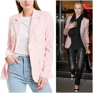 🎀NWT🎀 525 America Soft Tailored Blazer